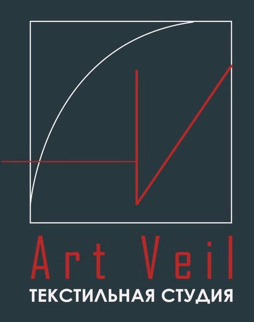 Art Veil