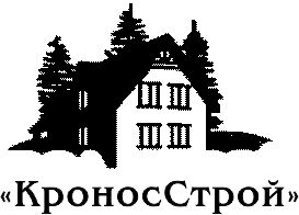 КроносСтрой